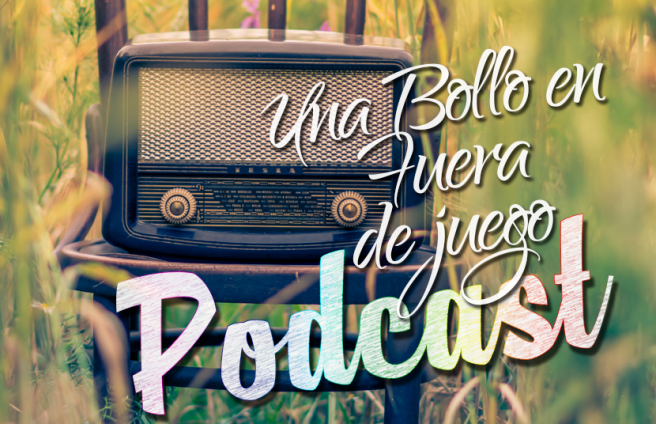 PODCAST Episodio 01